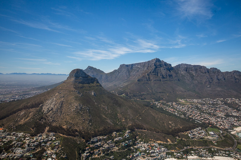 NAC Helicopters Cape Town-10