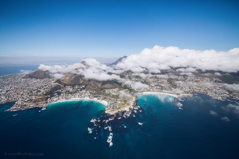 NAC Helicopters Cape Town-14