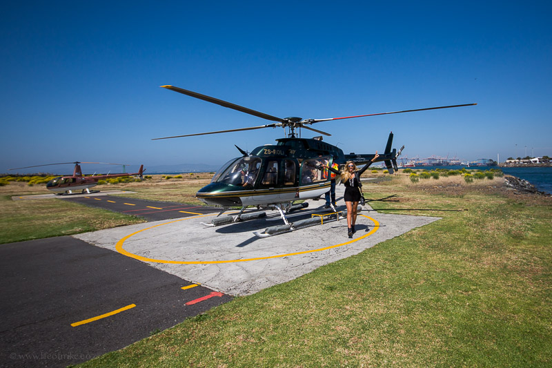 NAC Helicopters Cape Town-17