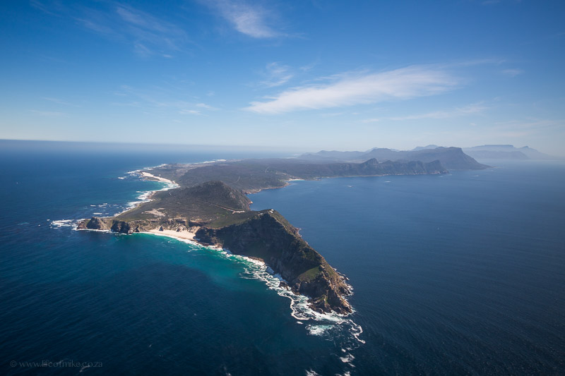 NAC Helicopters Cape Town-4