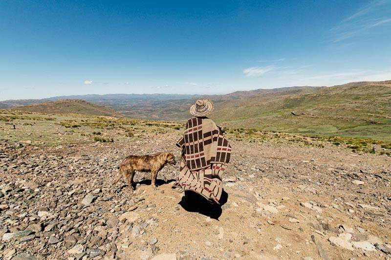 Lesotho Day 02-7