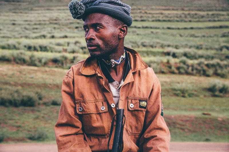 Lesotho Day 3-2