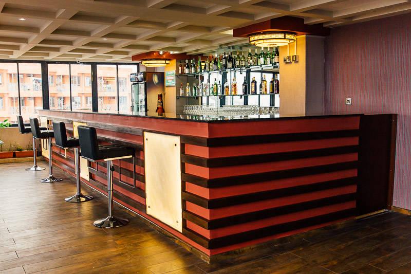 Lotos Inn & Suites-18