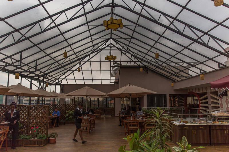 Lotos Inn & Suites-4