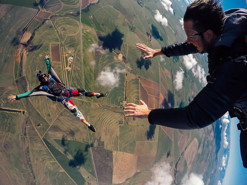 Mother City SkyDiving-3