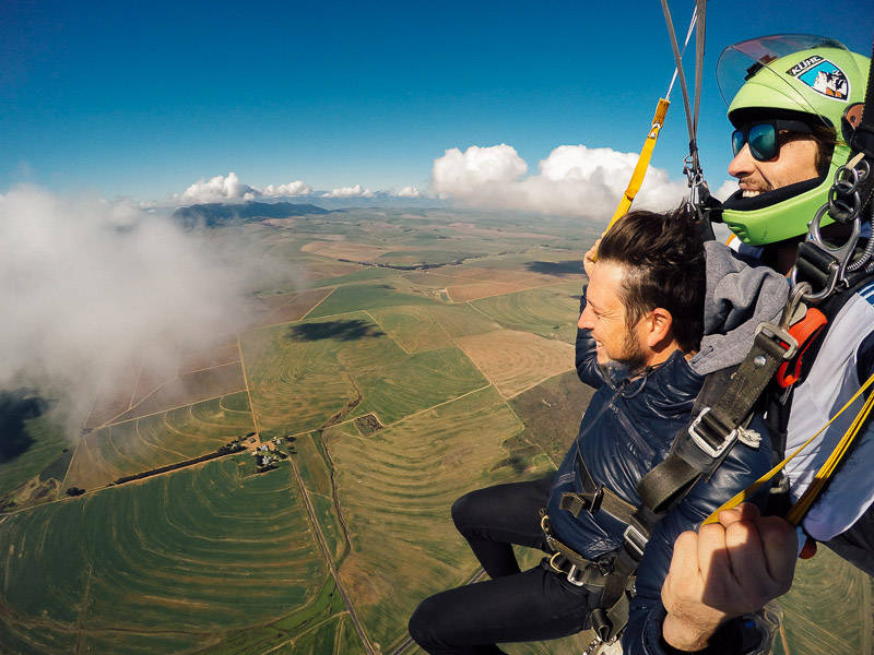 Mother City SkyDiving-4
