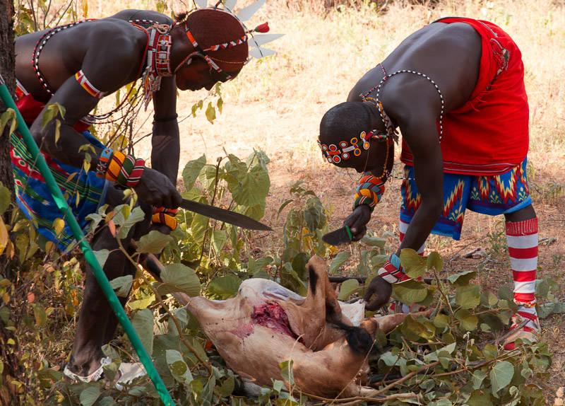samburu-goat-blood-3