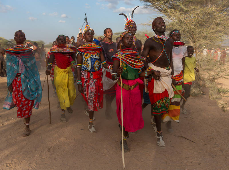 samburu-wedding-20