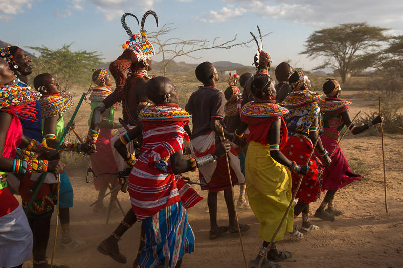 samburu-wedding-21