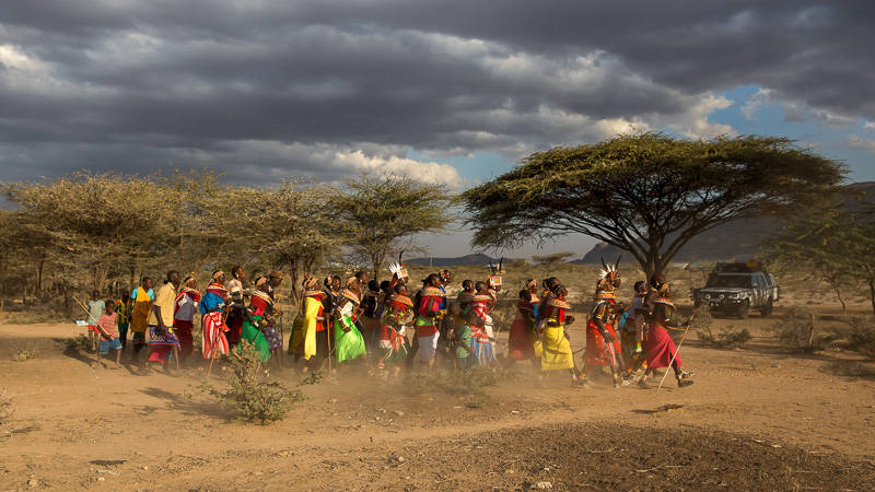samburu-wedding-9