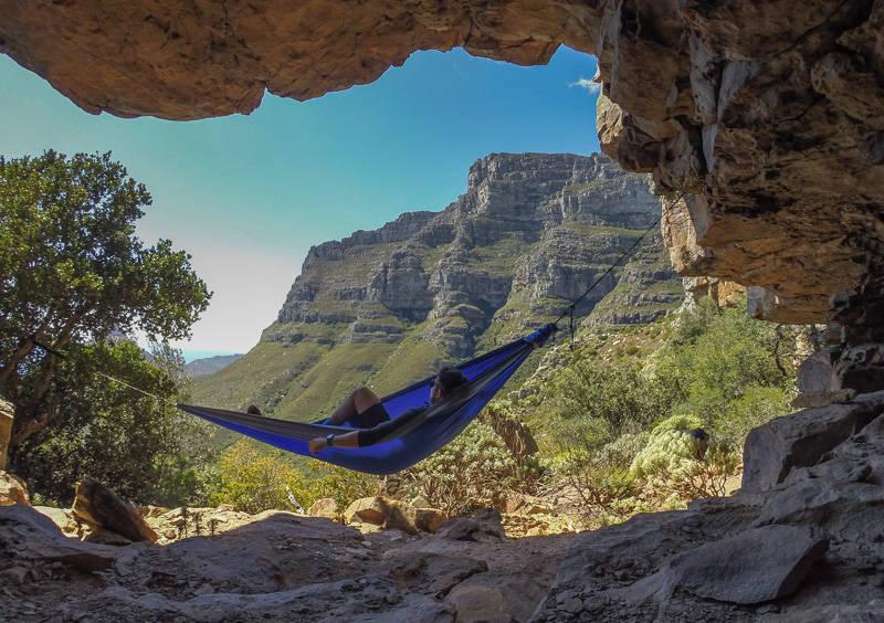 diagonal-cave-hike-5