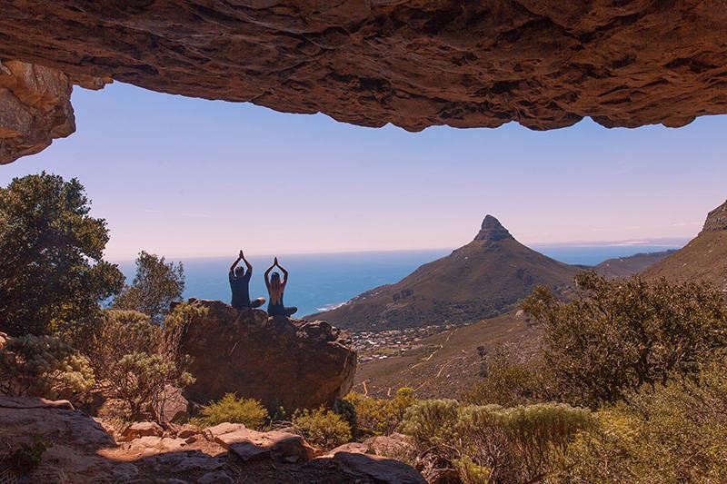 diagonal-cave-yoga