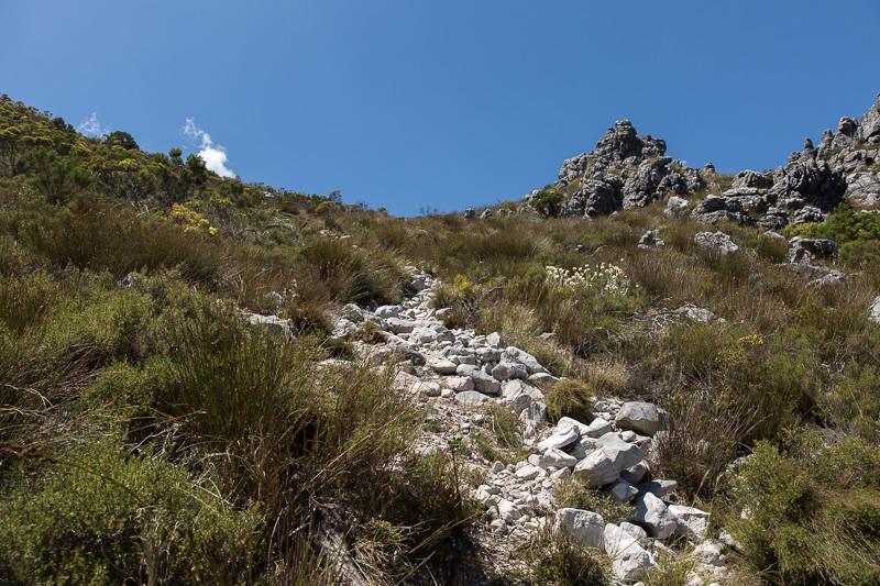 tranquility-cracks-hike-11