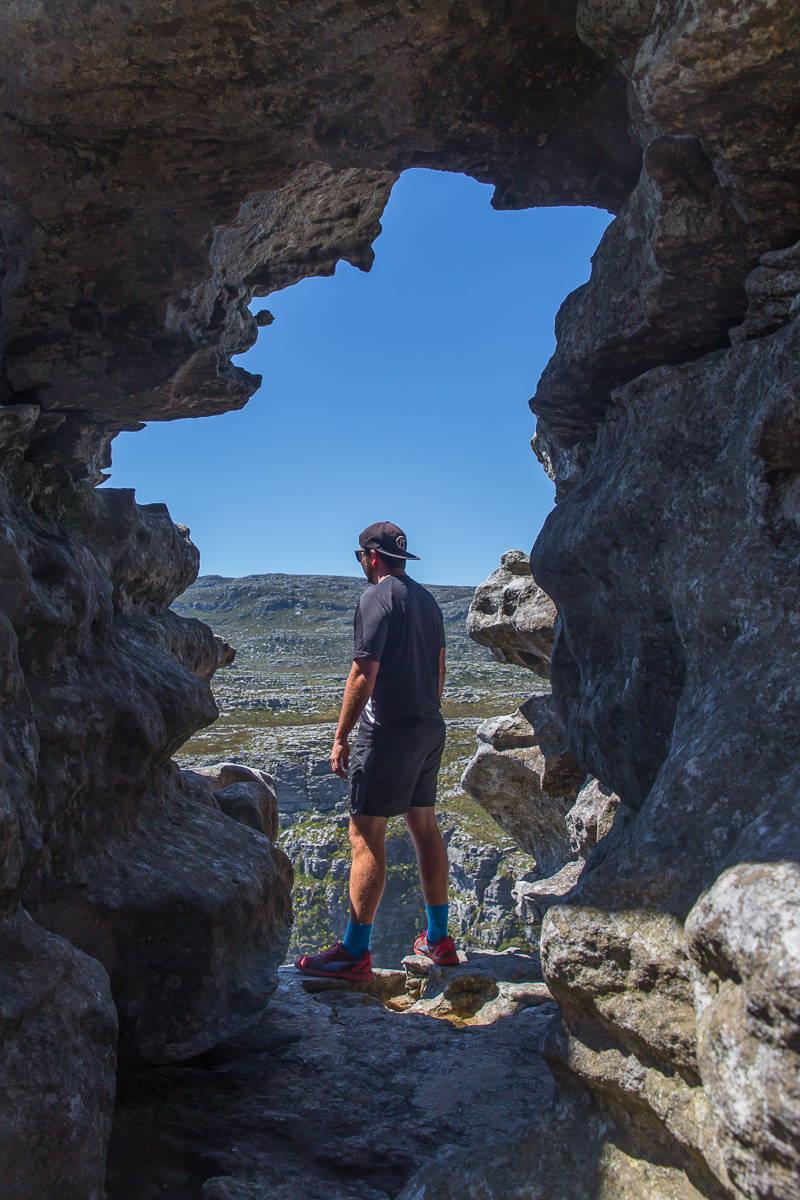tranquility-cracks-hike-30