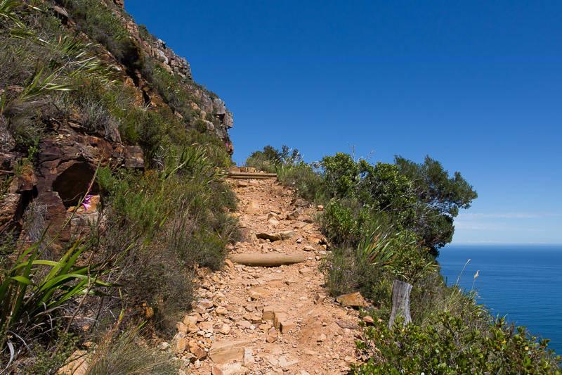 tranquility-cracks-hike-4